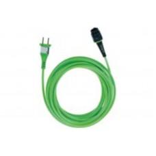 Кабель plug it H05 BQ-F/7,5