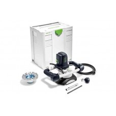 Зачистной фрезер RG 150 E-Set DIA HD RENOFIX