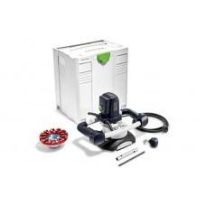 Зачистной фрезер RG 150 E-Set DIA ABR RENOFIX