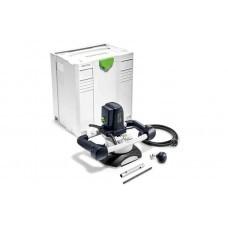 Зачистной фрезер RG 150 E-Plus RENOFIX