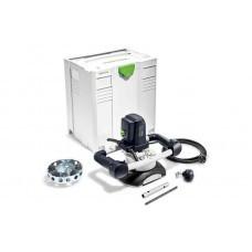 Зачистной фрезер RG 150 E-Set SZ RENOFIX