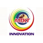 Выставка MTKT Innovation 2018