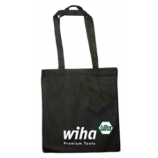 Сумка с логотипом Wiha
