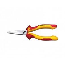 Удлиненные плоскогубцы Wiha Professional Electric Z 07 0 06 27426